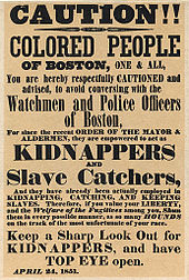170px-Slave_kidnap_post_1851_boston