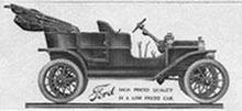 220px-1908_Ford_Model_T