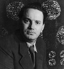 250px-Thomas_Wolfe_1937_1_(cropped).jpg
