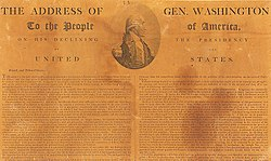 250px-Washington's_Farewell_Address