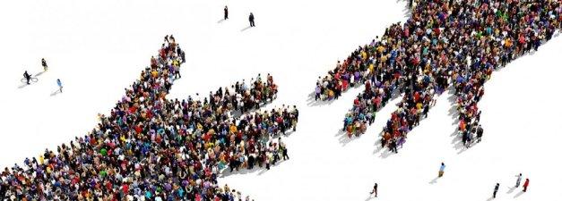 12_population