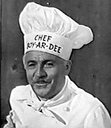 220px-Chefboyardeepic