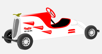 400px-Maytag_toy_racer