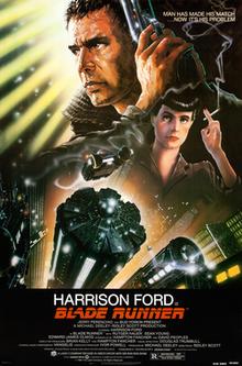 220px-Blade_Runner_(1982_poster)