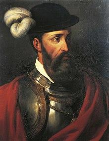 220px-Portrait_of_Francisco_Pizarro
