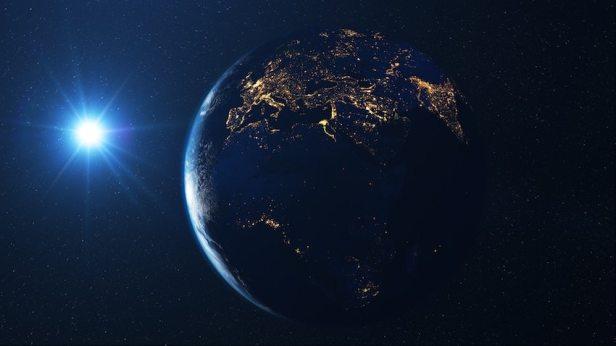 200116-Earth