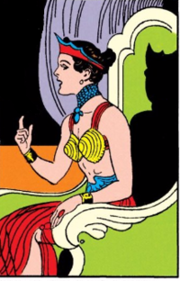 200px-Hippolyta-DC_Comics-All-Star_Comics_No._8_(1941)
