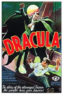 220px-Dracula_-_1931_theatrical_poster