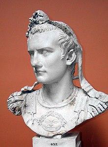 220px-Gaius_Caesar_Caligula
