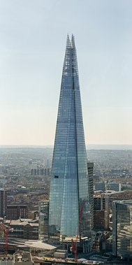 240px-The_Shard_from_the_Sky_Garden_2015