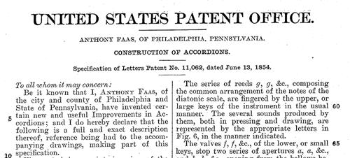 accordion_patent