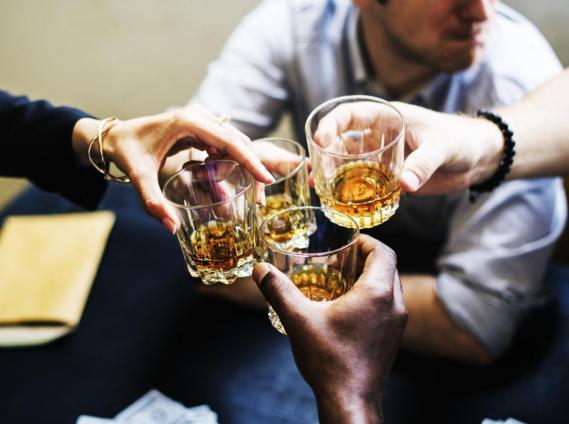excessive-alcohol-consumption
