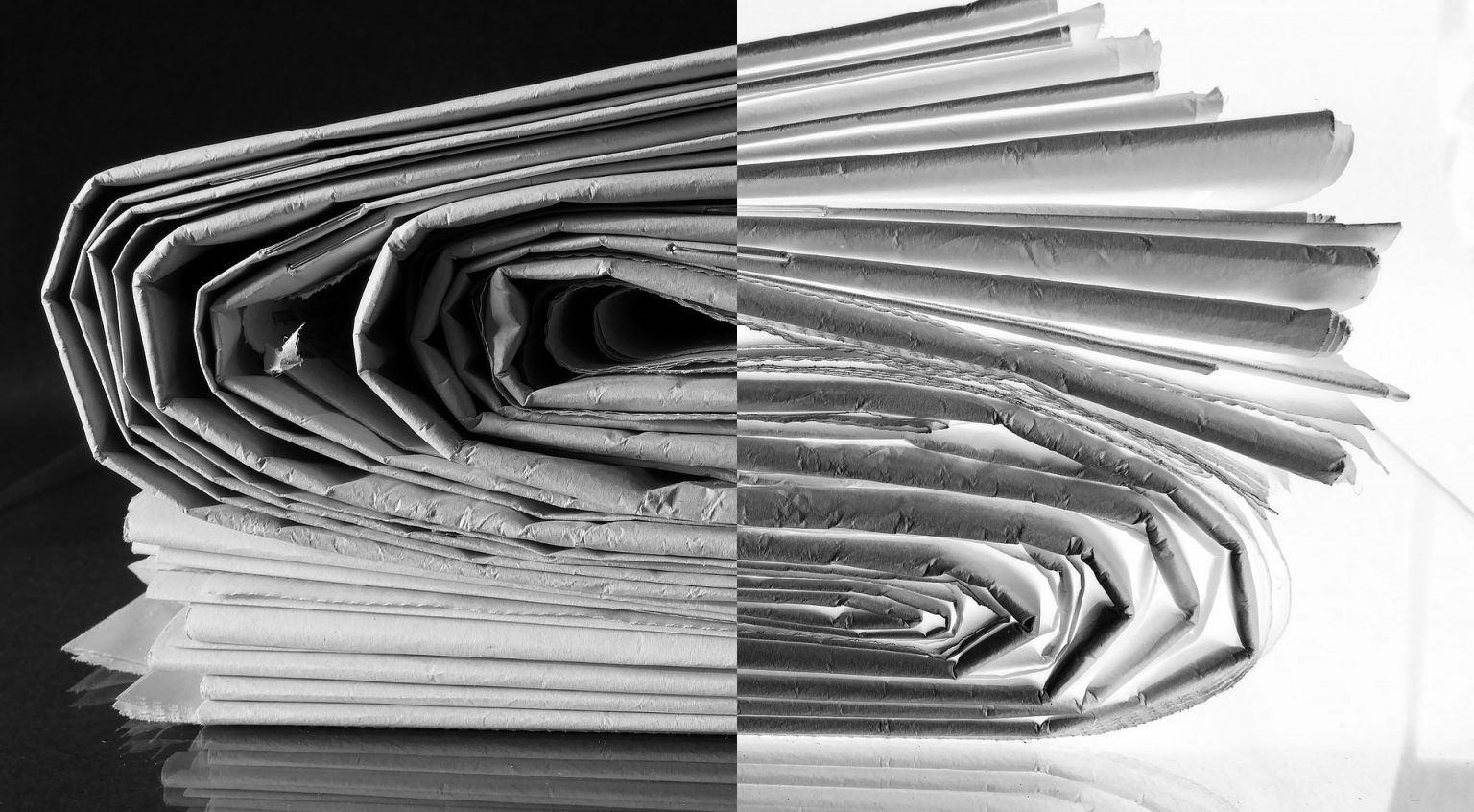 newspaper-inverted-1536x846