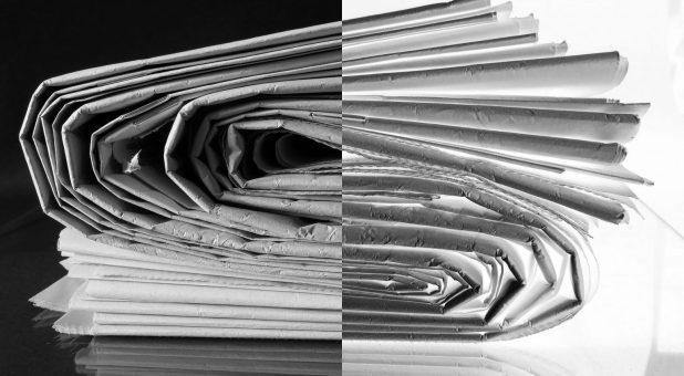 newspaper-inverted-1536x846