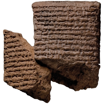 Digs-Iraq-Cuneiform-REVISED