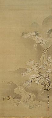 170px-Shunkeizu