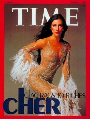 Cher-on-cover-of-Time-March-17-1975.1