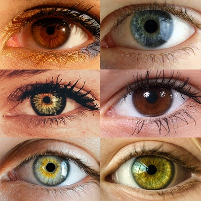 eye-colors_620