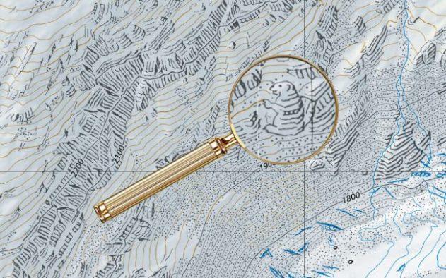 Map-Marmot-final-650x406