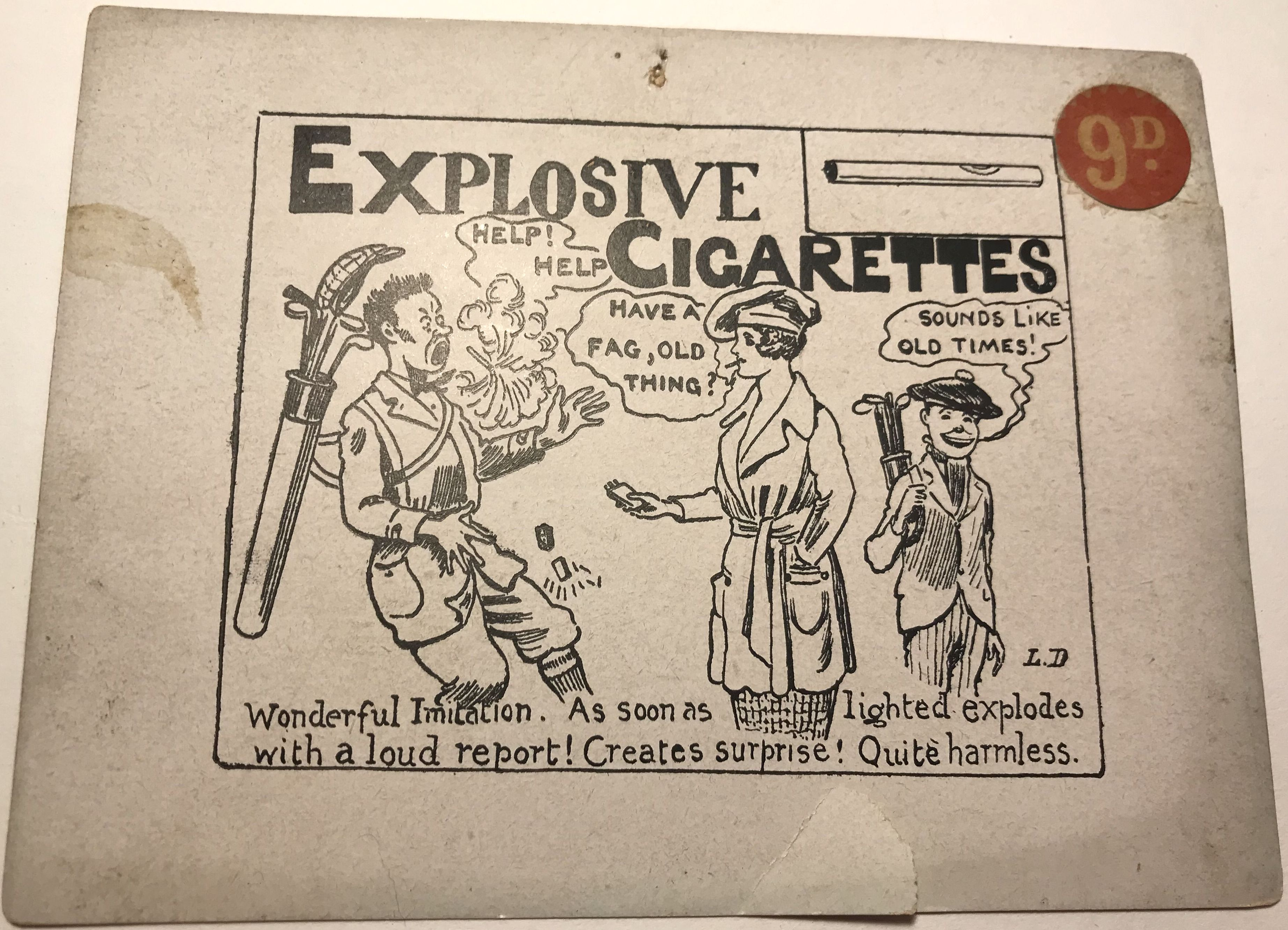 timms_smoking_explosivecigaretteads