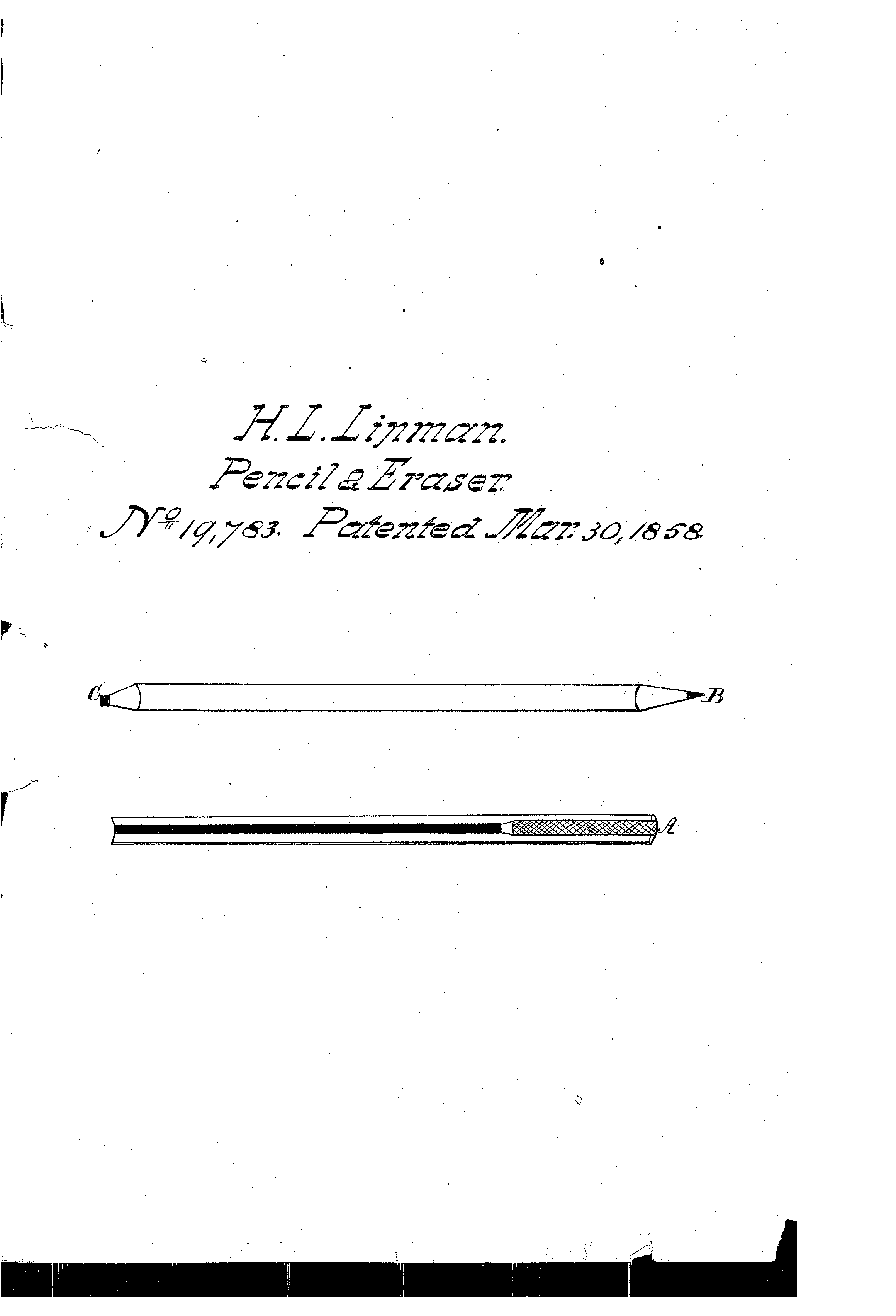 US19783-drawings-page-1