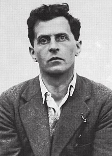 220px-35._Portrait_of_Wittgenstein