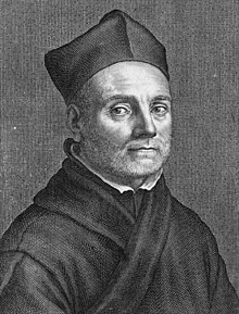 220px-Athanasius_Kircher_(cropped)