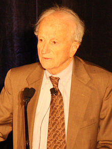 220px-GaryBecker-May24-2008