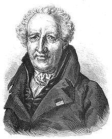 220px-Jussieu_Antoine-Laurent_de_1748-1836