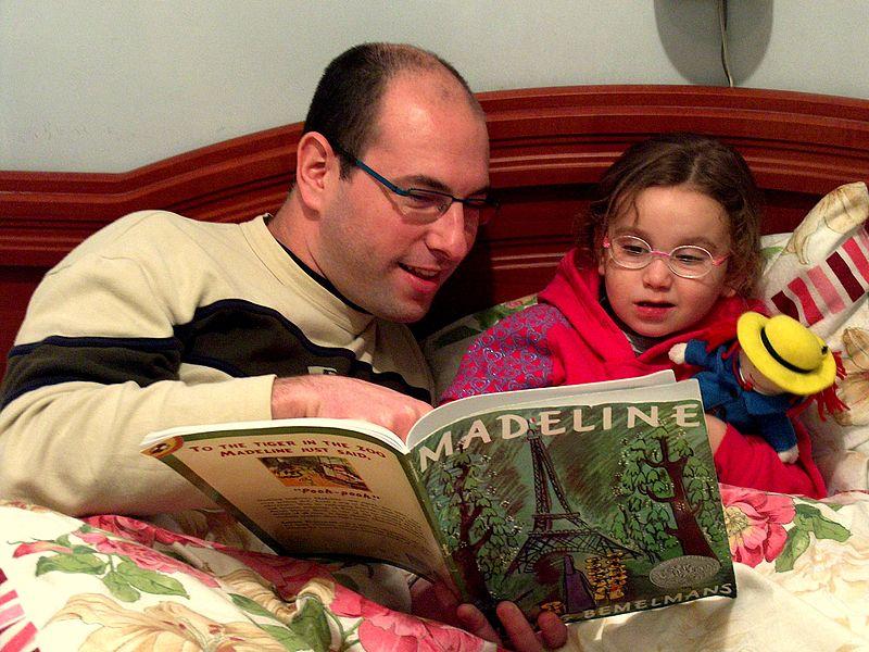 800px-Bedtime_story_-_Madeline