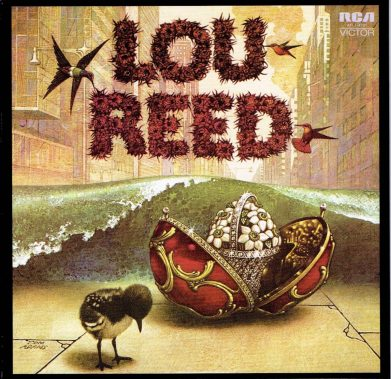 021_Tom_Adams_Lou_Reed-1200x1166