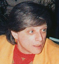 200px-Harlan_Ellison_at_the_LA_Press_Club_19860712_(cropped_portrait)
