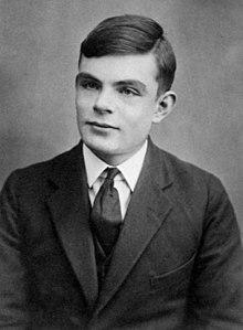 220px-Alan_Turing_Aged_16