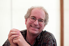 220px-Brewster_Kahle_2009