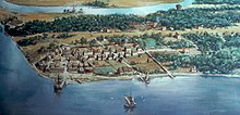 220px-Colonial_Jamestown_About_1614