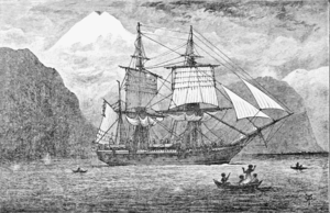 300px-PSM_V57_D097_Hms_beagle_in_the_straits_of_magellan