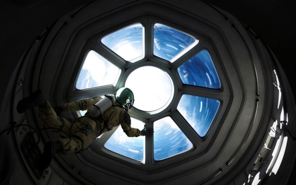 toppng.com-astronaut-porthole-space-spacecraft-weightlessness-gravity-3840x2400