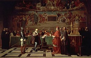 300px-Galileo_before_the_Holy_Office