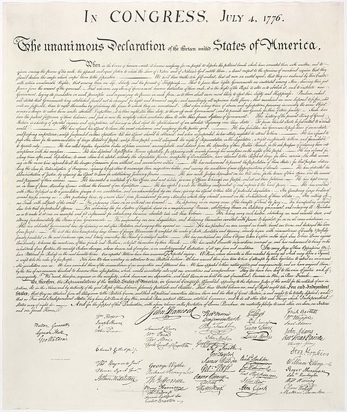 505px-United_States_Declaration_of_Independence