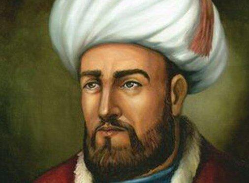 Al+Ghazali+2