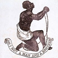 200px-Official_medallion_of_the_British_Anti-Slavery_Society_(1795)