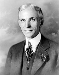 220px-Henry_ford_1919