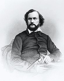 220px-Samuel_Colt_engraving_by_John_Chester_Buttre,_c1855