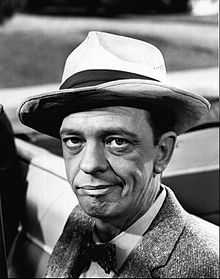 Don_Knotts_Barney_Fife_1966