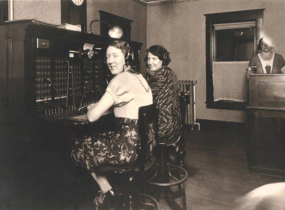 TelephoneOperators2