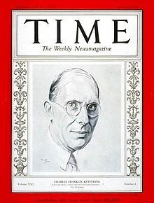 220px-Time-magazine-cover-charles-kettering