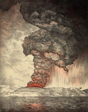 300px-Krakatoa_eruption_lithograph