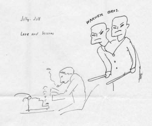faulk-cartoon