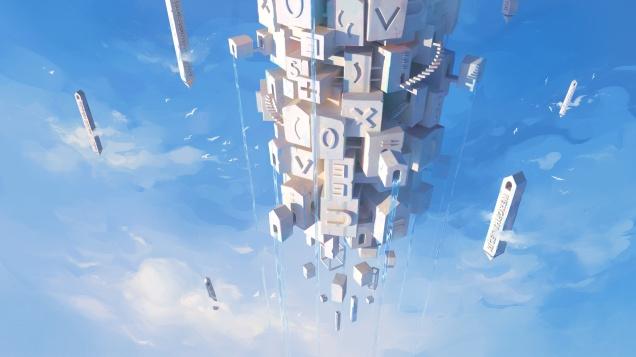 Godel-Tower_2880x1620_Lede