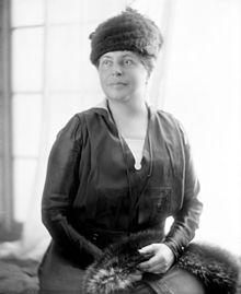 Lillian-Wald